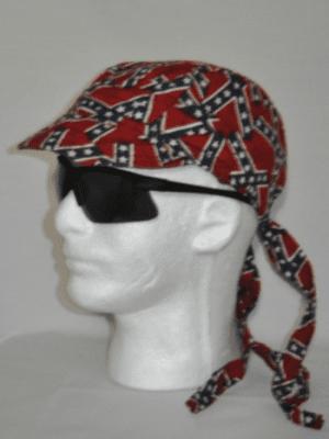 Doo-Caps