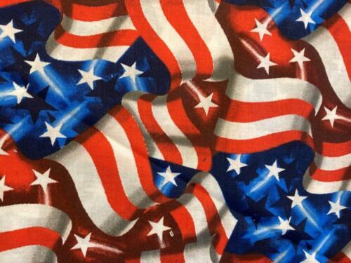 American Flag 2 (NEW)