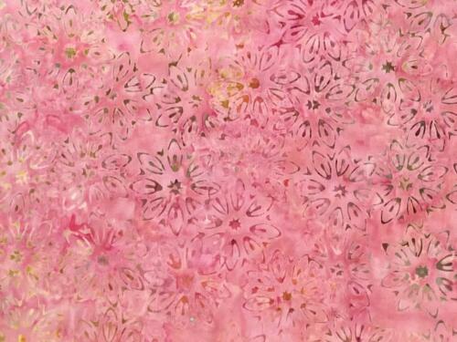 Pink Batik (NEW)